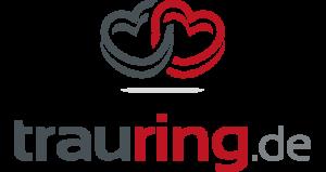 trauring_de_500x265px