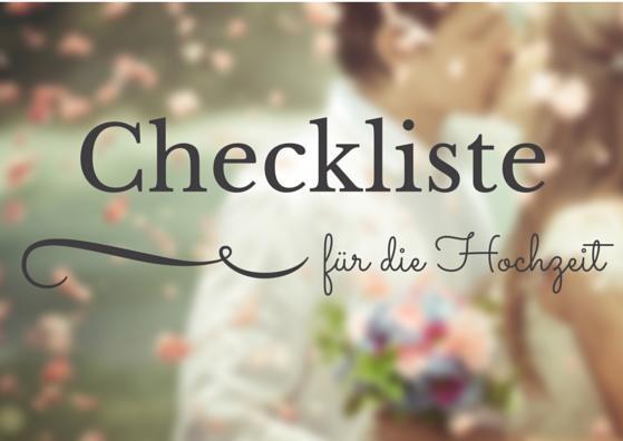 K800_Checkliste